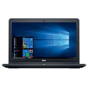 Dell Inspiron 17 5770 笔记本 (i7-8550U, 8GB, 128GB+1TB, 独显)