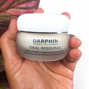 Darphin迪梵官网全场护肤最高立减$75