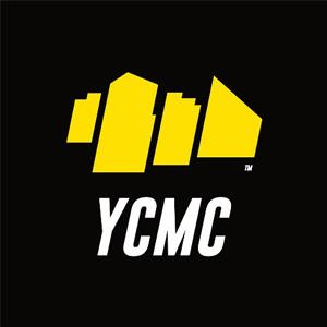 YCMC官网全场最高满$500立减$100促销