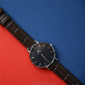 DW00100182 女士时装腕表