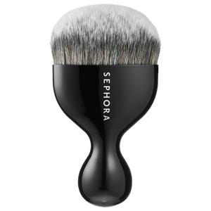 Sephora修容、腮红刷51号