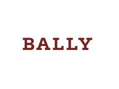 Bally巴利美国