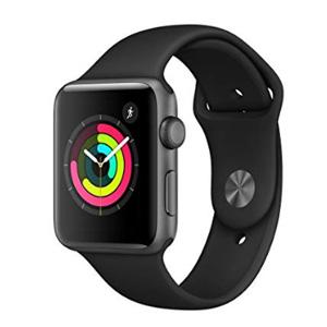 Best buy百思买多款Apple Watch Series 3手表限时特价