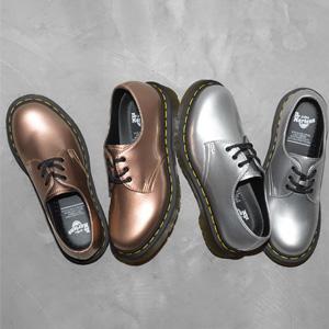 HBX官网情人节全场正价鞋服额外9折促销