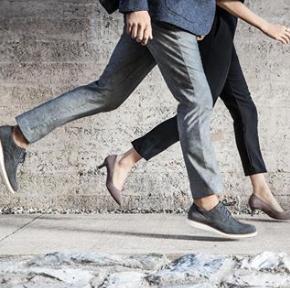Rockport官网情人节全场鞋履2件及以上额外7折促销
