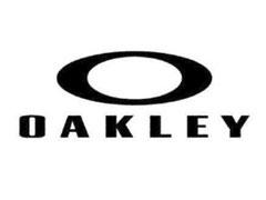 Oakley欧克利