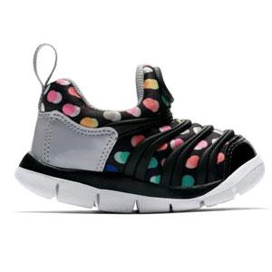 一大波Nike耐克毛毛虫男女童款低至£7促销