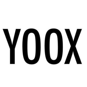 YOOX美国官网现有精选大牌低至2折促销