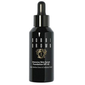 Bobbi Brown芭比布朗热门虫草粉底液仅售19.99欧