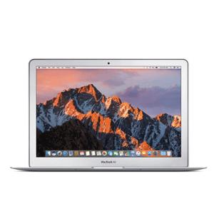 Apple 13.3寸 MacBook Air笔记本MQD52LL/A