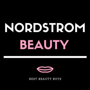 最新版!Nordstrom美妆类品牌满赠活动汇总