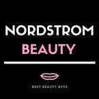 Nordstrom美妆类品牌满赠活动汇总