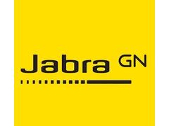 Jabra美国