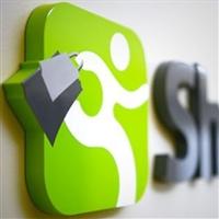 ShopRunner小绿人1年期会员新用户免费得