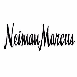 Neiman Marcus尼曼官网正价时尚美妆 最高送价值$600礼卡