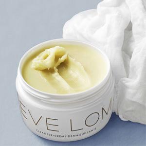 Eve Lom 卸妆膏 200ml+卸妆巾两条