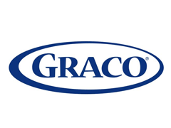 Graco葛莱美国