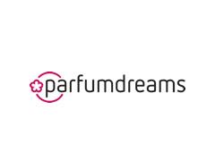Parfumdreams德国