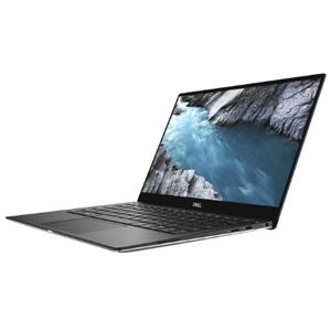 Dell XPS 13 9380 13.3寸笔记本