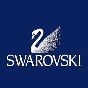 Swarovski美国官网总统日全场饰品满$175额外8折促销