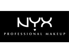 NYX cosmetics美国
