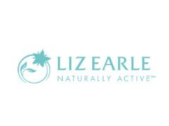 Liz Earle英国