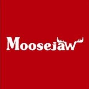 Moosejaw 精选外套低至6折+额外8折