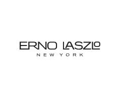 Erno Laszlo奥伦纳素美国