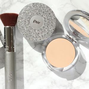 Pur Cosmetics官网全场美妆护肤最高额外75折促销