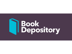 Book Depository
