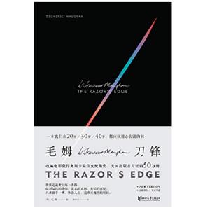 中亚目前多款kindle版电子书低至0.99元