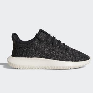 Adidas阿迪达斯 Tubular Shadow 女款运动鞋