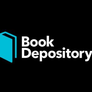Book Depository精选畅销图书低至6折促销