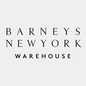 Barneys Warehouse现有精选大牌服饰低至2折+额外7.5折+额外9折促销
