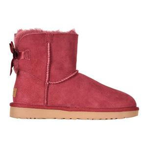 zappos多款UGG女鞋低至4.5折促销