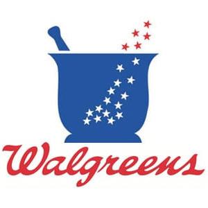 Walgreens官网本周折扣更新
