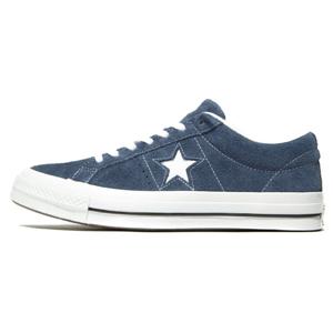 Converse匡威One Star星星男鞋