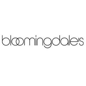 Bloomingdales特价区服饰鞋包等额外7.5折
