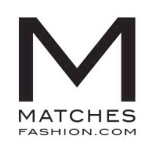Matchesfashion官网现有全场首单额外8.5折促销