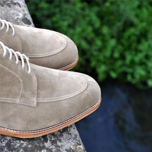 ShopWSS美国官网精选鞋履买一双第二双半价促销