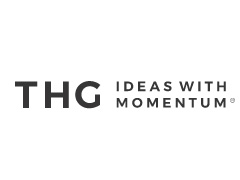 THG集团