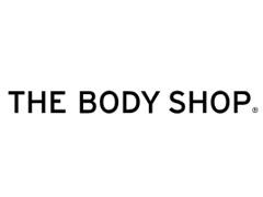 The Body Shop英国
