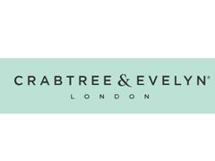 Crabtree Evelyn英国