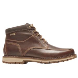 Rockport美国官网男女鞋靴额外6折优惠