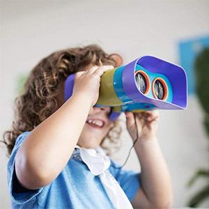 Learning Resources 儿童望远镜