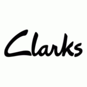 Clarks其乐官网现有精选鞋履额外8折促销