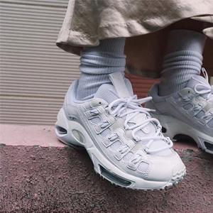 泫雅同款!PUMA彪马CELL Endura Reflective 运动鞋