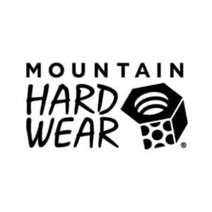 Mountain Hardwear官网精选折扣户外鞋服4折促销