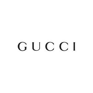 C21stores精选Gucci鞋履配饰低至5折促销
