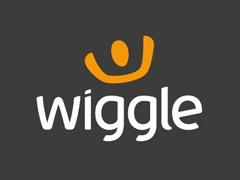 Wiggle英国